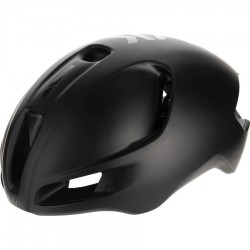 KASK SPECIALIZED AIRNET
