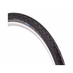 Opona SCHWALBE 28x1,75 ROAD PLUS