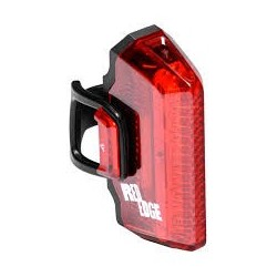 Lampa tył MACTRONIC RED EDGE