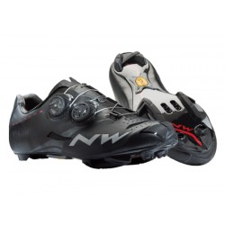 BUTY MTB NORTHWAVE EXTREME TECH MTB PLUS