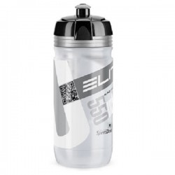 Bidon ELITE CORSA 550ml