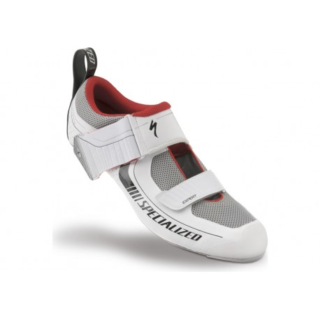 Buty SPECIALIZED TRIVENT EXPERT 47