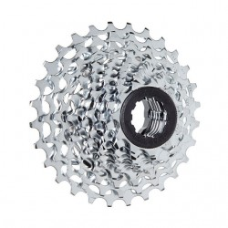 Kaseta SRAM PG-1130 11-speed