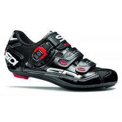 Buty SIDI GENIUS 7 WOMEN 38