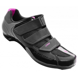 Buty SPECIALIZED SPIRITA RD Womens 37