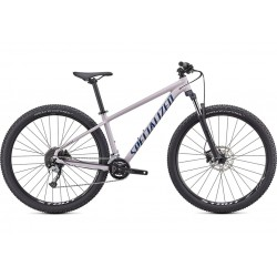 "Górski SPECIALIZED 29"" ROCKHOPPER"