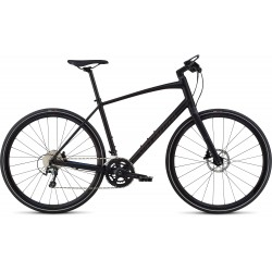 Fitnesowy SPECIALIZED SIRRUS Elite