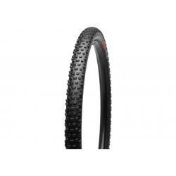 Opona S-WORKS 29x2.1 Ground Control 2Bliss Ready czarna
