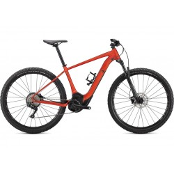 SPECIALIZED TURBO LEVO COMP HT
