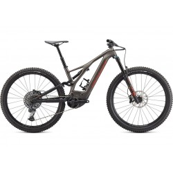 SPECIALIZED TURBO EXPERT CARBON