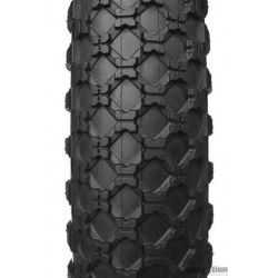 Opona Bmx Alionation Differential1.75/1.95 (47/50) tire