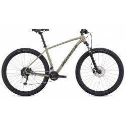 Górski SPECIALIZED ROCKHOPPER Comp