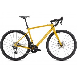Gravel Specialized Diverge Sport Carbon 54 cm