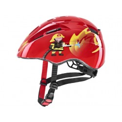 KASK UVEX Kid 2