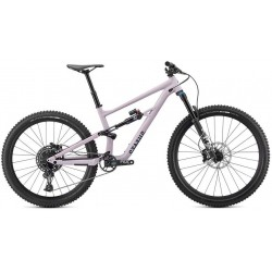 SPECIALIZED STATUS 140 S3