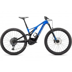 SPECIALIZED TURBO LEVO EXPERT CARBON L