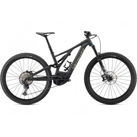 SPECIALIZED TURBO LEVO COMP L