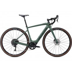 SPECIALIZED TURBO CREO sl comp carbon L