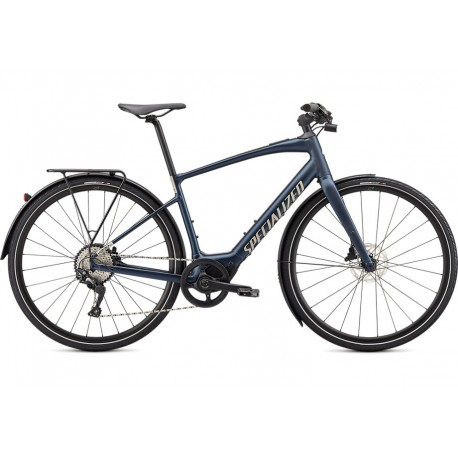 SPECIALIZED TURBO VADO SL 4.0 EQ L