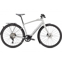 SPECIALIZED TURBO VADO SL 4.0 EQ M