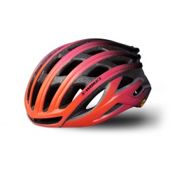 KASK SPECIALIZED S-WORKS PREVAIL II z ANGi