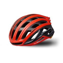 KASK SPECIALIZED S-WORKS PREVAIL z ANGi