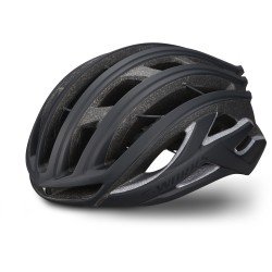 KASK SPECIALIZED S-WORKS PREVAIL II VENT z ANGi