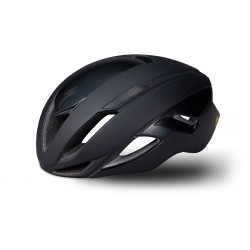KASK SPECIALIZED S-WORKS EVADE 2 ANGi