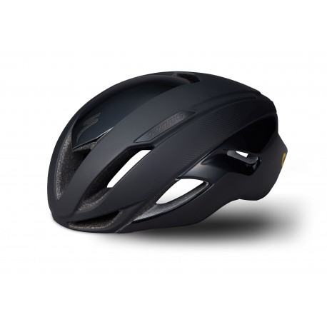 KASK SPECIALIZED S-WORKS EVADE 2 ANGi black