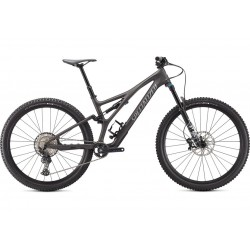 SPECIALIZED STUMPJUMPER Comp Carbon S3