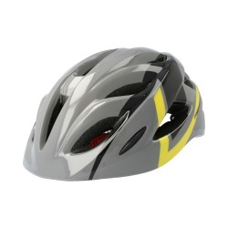 KASK MERIDA Kiddo Grey