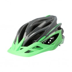 KASK MERIDA COSMO Grey-light green