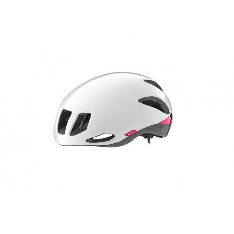 KASK GIANT LIV ATTACCA