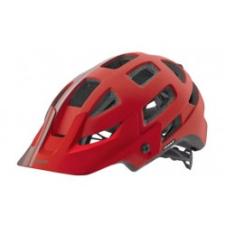 KASK GIANT RAIL Red