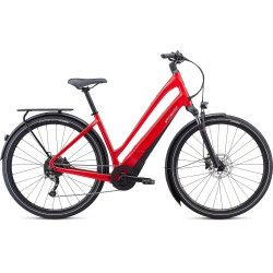 SPECIALIZED TURBO COMO 3.0 700C-Low-Entry